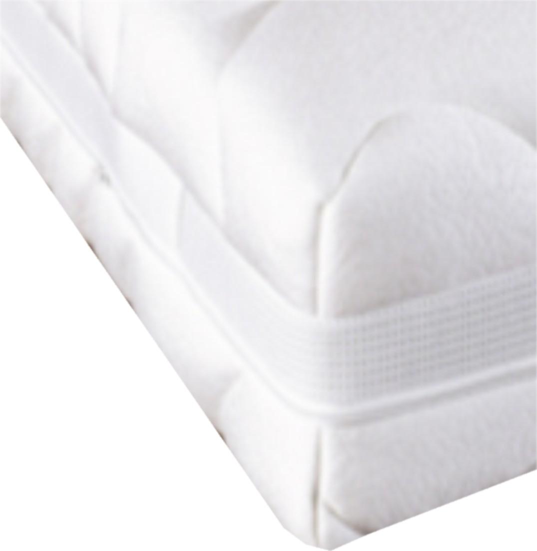 germanflexdiewohnidee in schw b gm nd matratzen lattenroste und schlafzimmer. Black Bedroom Furniture Sets. Home Design Ideas